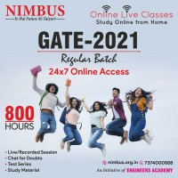 Tips to choose best GATE online coaching